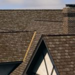 roofing contractors andover ma