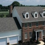 roofing contractors beverly ma