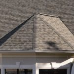 roofing contractors boxford ma