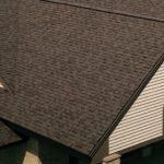 roofing contractors danvers ma