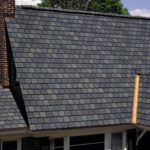 roofing contractors essex ma