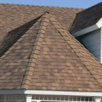 roofing contractors everett ma