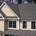 roofing contractors gloucester ma