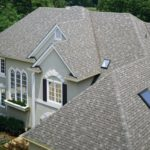 roofing contractors groveland ma