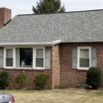 roofing contractors lynn ma