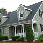 roofing contractors malden ma