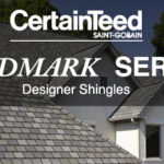 roofing contractors marblehead ma