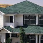 roofing contractors merrimac ma