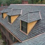 roofing contractors methuen ma
