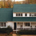 roofing contractors north reading ma