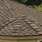 roofing contractors rowley ma