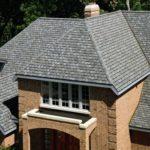 Roofing contractors Stoneham