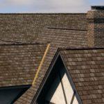roofing contractors swampscott ma