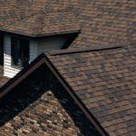 roofing contractors topsfield ma