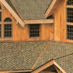 roofing contractors wenham ma