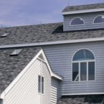 roofing contractors west newbury ma